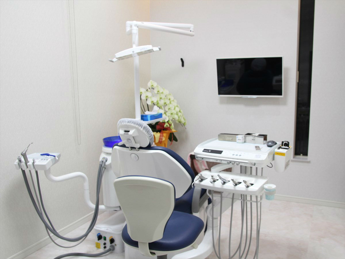 かわむら歯科クリニックphoto